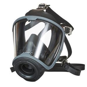 Luftzufuhr-Maske