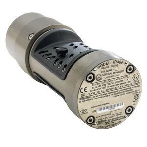 Infrarotdetektor / Flüssiggas / Kohlenwasserstoffdampf / Gas