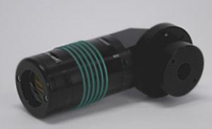 Laser-Illuminator / Hochleistung