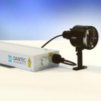 Laserlichtquelle / VIS / für Mikroskope