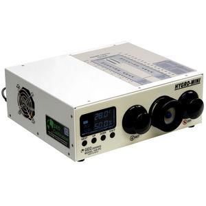 Feuchtigkeitsgenerator mit Eichsystem / Benchtop / computergesteuert / programmierbar