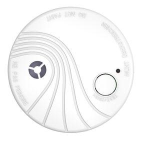 photoelektrischer Rauchdetektor