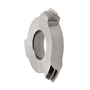 1PC Neodymium starke  Hacken  Magnet 32mm halten  60lbs Magnetic Hook Magnets