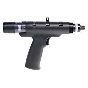 elektrischer Drehschrauber / Pistolen