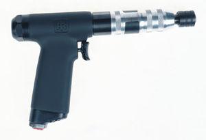 Pistolen-Druckluftschrauber / Drehmomentbegrenzer