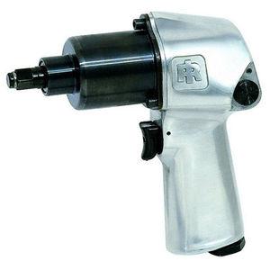 pneumatischer Schlagschrauber / Stahl / Pistolen