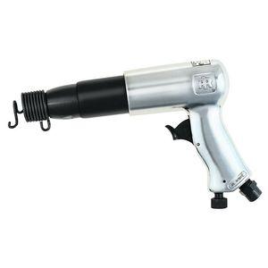 Druckluft-Presslufthammer