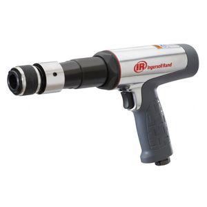 Druckluft-Presslufthammer / für Installationen