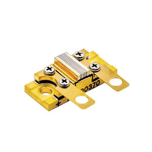 Laserdioden-Array mit quasi-kontinuierlicher Welle
