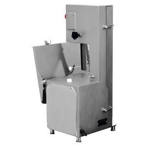 Bandsägemaschine für Knochen / Industrie