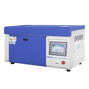 UV-Prüfkammer