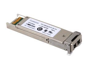 Ethernet-Transceiver