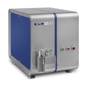 optischer Spektrometer / für die Metallbearbeitung / Funken-Emissions