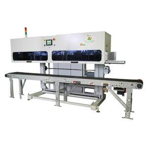 automatische Siegelmaschine