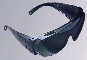Infrarot-Schutzbrillen