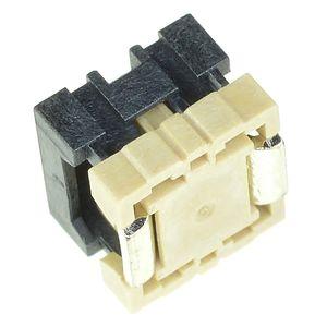 kompakte Sicherung / thermisch / DC / für Hochstrom