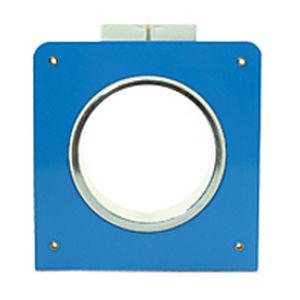 Stromtransformator / verkapselt / Ableitstrom