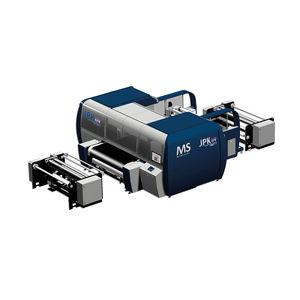 UV-Tintenstrahl-Großformatdrucker