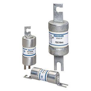 zylindrische Sicherung / schnell auslösende / zum Schutz vor Kurzschlüssen / seinsatz Class C