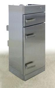 Rauchgenerator mit langsamer Verbrennung