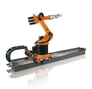 Lineareinheit für Roboter