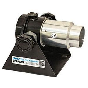 Ionisierungs-Luftkanone