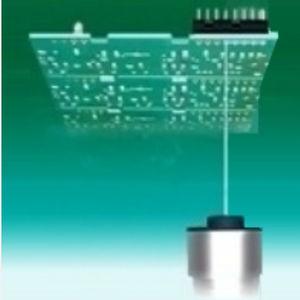 elektro-pneumatische Spritzanlage / Hochdruck / automatisch / Löt