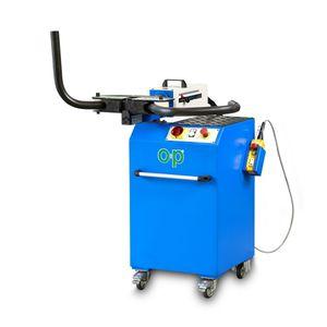 motorisierte Biegemaschine / Stahlrohr
