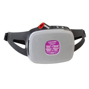 Filter-Atemschutzgerät