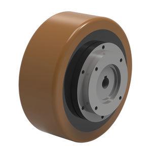 Räderwerk-Getriebe