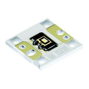 Hochleistung-LED
