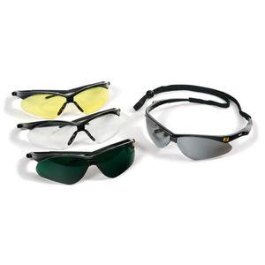 UV-Schutzbrillen