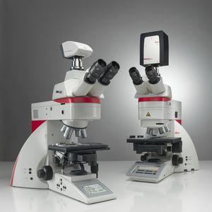 Labormikroskop