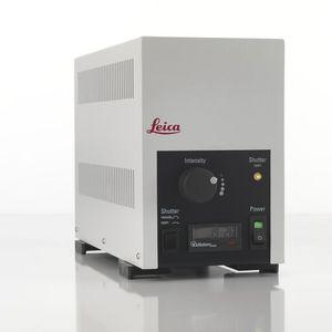 Lichtquelle für Mikroskope