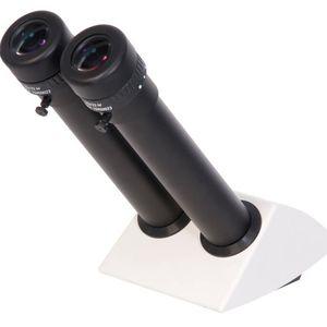 Mikroskop-Objektiv / Makro