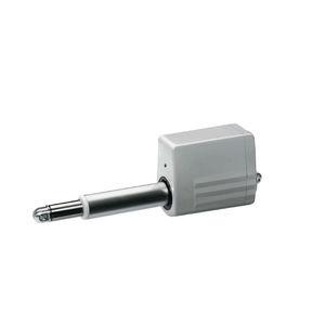 Linearantrieb / elektrisch / kompakt / DC