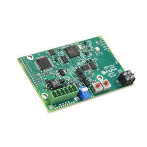 PROFIBUS-Kommunikationsmodul / Modbus / HART / PROFIBUS PA
