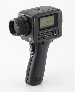 digitales Leuchtdichte-Messgerät