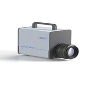Photometer durch Bildgebung