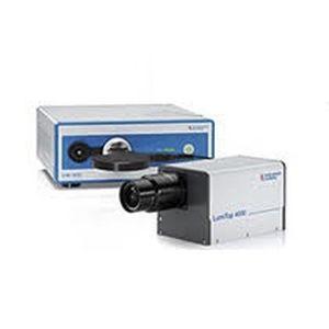 Photometer / CCD für die Bilderfassung