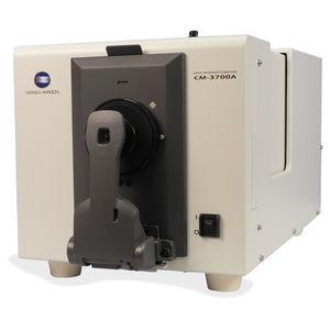Benchtop-Spektralphotometer