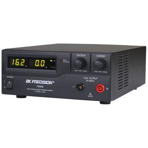Schaltnetzteil-Stromversorgung / AC/DC / mit variablem Ausgang / Labor