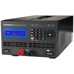 AC/DC-Stromversorgung / Einfachausgang / programmierbar / digital
