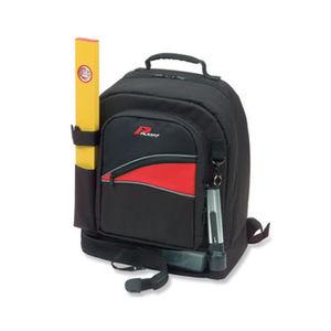 Rucksack für Werkzeuge