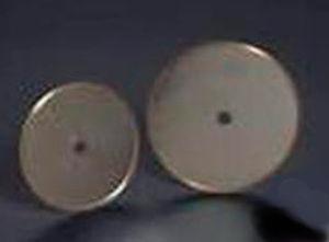 Oberflächenbehandlungs-Schleifrad