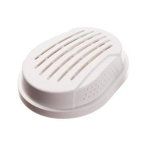 Gas-Filter / Sieb / für Atemschutzmasken