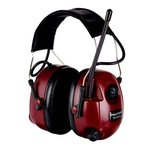 lärmdämpfender Kopfhörer
