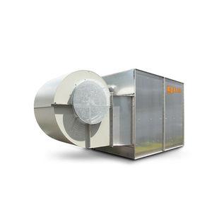 Kühlturm / hohe Kapazität