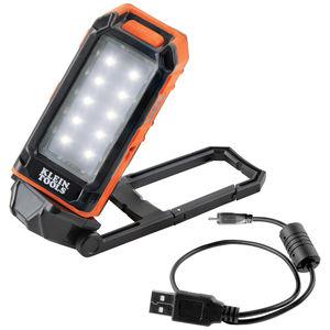 LED-Handleuchte