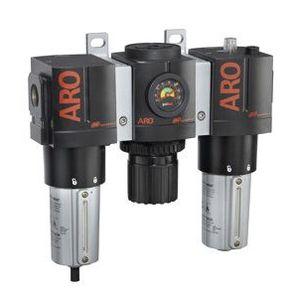 Filterregler-Öler / Luft